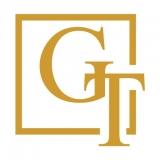 GT (8)