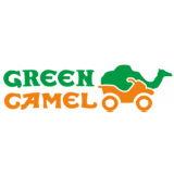 GreenCamel (20)