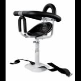 Детские кресла для электроскутеров Citycoco (2)