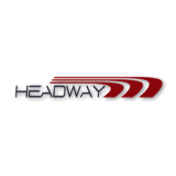 Headway (5)