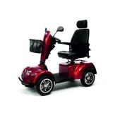 Для инвалидов и пожилых (34)