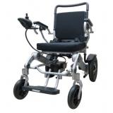 Для инвалидов и пожилых людей (1)