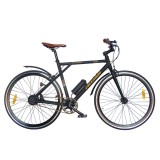 Велосипеды Cycleman, TSINOVA  (3)