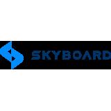 SkyBoard (14)