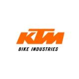 KTM (Австрия) (7)