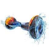 Гироскутеры с Аквазащитой SmartOne Aqua (4)
