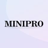 MiniPro (29)