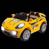 Детские электромобили (6)