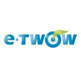 E-TWOW (4)