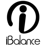 iBalance (4)
