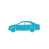 Легковые автомобили (13)