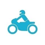 Мотоциклы (0)