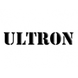 Ultron (8)
