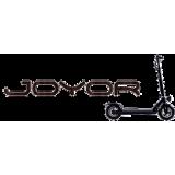 Joyor (8)