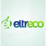 Eltreco (Россия) (46)