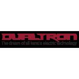 Minimotors: Dualtron, Speedway, Starway (20)