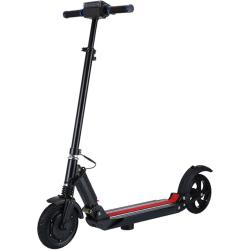 Электросамокат E-scooter  350W 36V 6.6 Ah