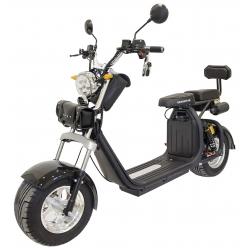 Электробайк SKYBOARD BR30 1500W/ 60V/ 20AH