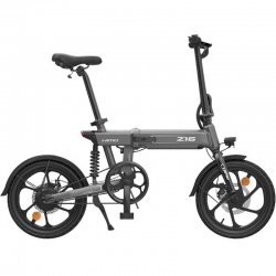 Электровелосипед Xiaomi HIMO Z16 Electric Bicycle