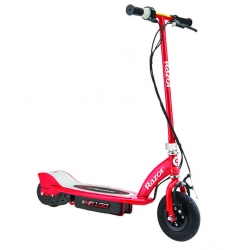 Электросамокат для детей/взрослых Razo E100
