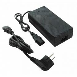 Зарядное устройство 60v 2A