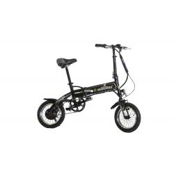 Электровелосипед E-motions' MiniMax