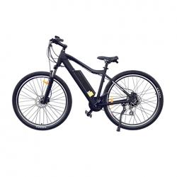 Электровелосипед Hoverbot CB-4 X-Ride 36V/ 250W/ 10.4AH