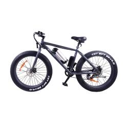Электровелосипед HIPER Engine B65