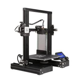 3D Принтер Creality3D Ender-3