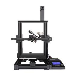 3D Принтер Anycubic Mega Zero 2