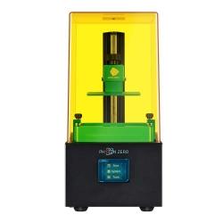 3D Принтер Anycubic Photon Zero