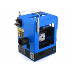 3D Принтер Creality3D CR-100