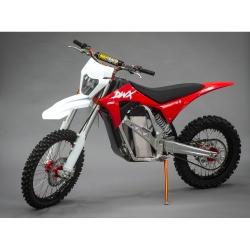 Электромотоцикл DWX 250