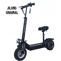 Электросамокат Kugoo M5 1000W 48V/ 21Аh Jilong
