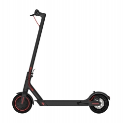 Электросамокат Xiaomi (mi) Mijia M365 Electric Scooter Pro ПРО