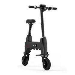 Электровелосипед Xiaomi HIMO H1