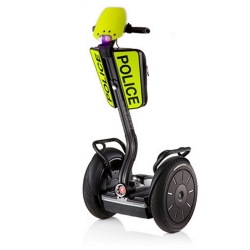 Сигвей Electric Scooter Segway I2 PATROLLER