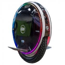 Моноколесо GotWay Nikola 1300Wh 84V Black