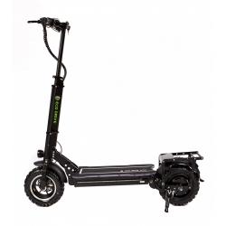 Электросамокат Eco Drive Titan 1500W 24Аh 48V