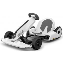 Набор для картинга Segway-Ninebot Go Kart Ninebot miniPro