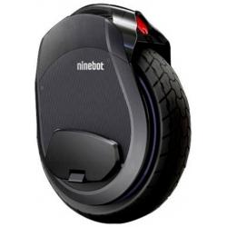 Моноколесо Ninebot ONE Z8