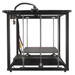 3D Принтер Creality3D Ender-5 Plus