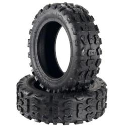 Покрышка Off-Road внедорожная RG6X 90/65 - 6,5 дюймов (Tubeless)