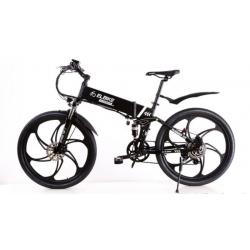 Электровелосипед Elbike Hummer Elite 500W 48V/10,4Ah