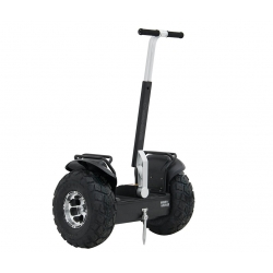 Сигвей SMART WIND ROVER ALLROAD 2000W 12 А*ч balance LCD монитор