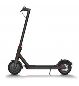 Электросамокат Xiaomi Mijia Electric Scooter M365 Черный