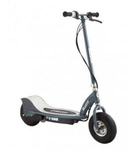 Электросамокат для детей/взрослых Razor E300