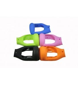 Защитный силиконовый чехол для гироскутера