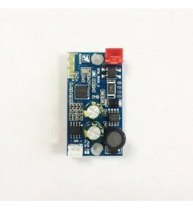 Bluetooth плата для гироскутера