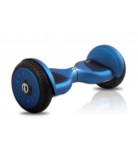 Гироскутер iBalance 10,5 Синий матовый